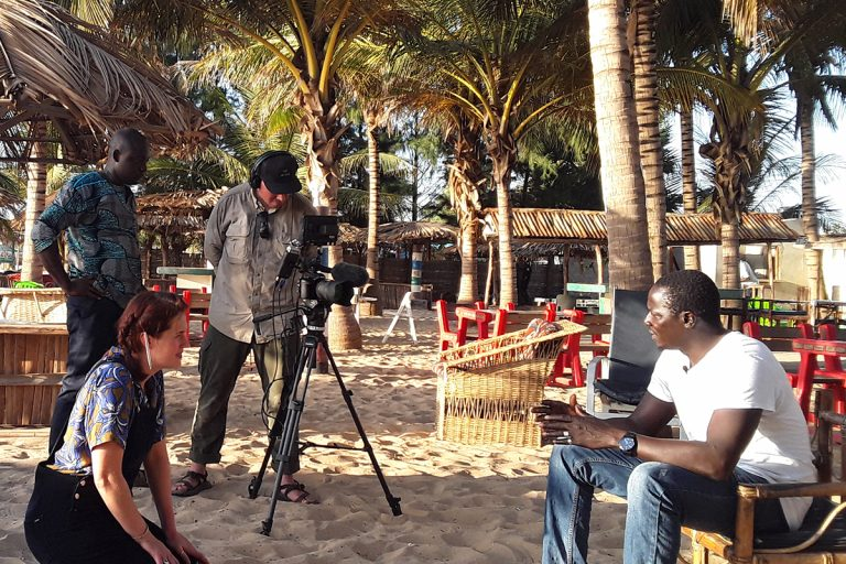 Abi Hayward reports on the fishmeal industry in West Africa.jpg
